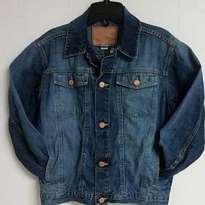 Old Navy Denim (Jean) Jacket